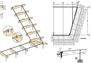 coleman center gelnhausen referenzen alu trend. Black Bedroom Furniture Sets. Home Design Ideas